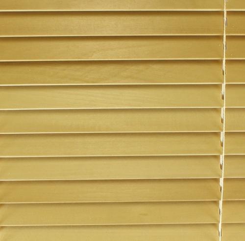 Wood-Venetian-Blinds-25mm-slat-Maple-Natural-Walnut