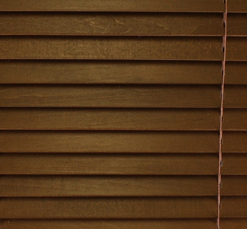 Wood-Venetian-Blinds-25mm-slat-Maple-Natural-amp-Walnut