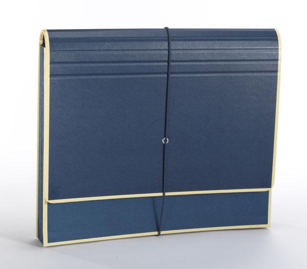 Semikolon-A4-Accordion-Paper-File-Organiser-12-colours