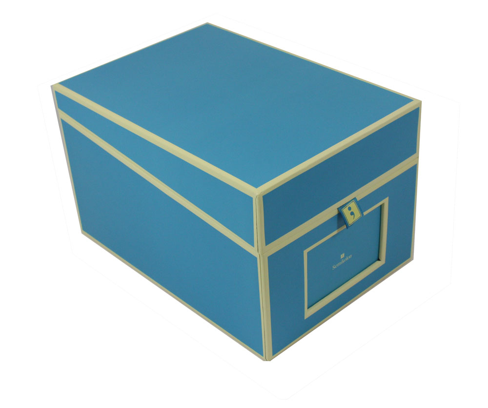 Home Office Storage Boxes  sc 1 st  Mince His Words & Cd boxes - DVDs u0026 Blu-rays : Mince His Words