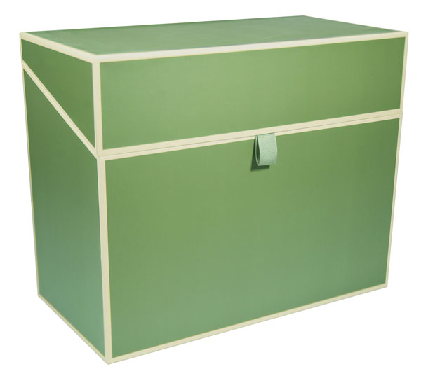 Semikolon-High-Quality-Home-Office-A4-Desktop-File-Storage-Box-14-Colours