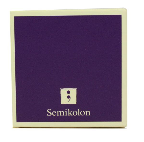 semikolon