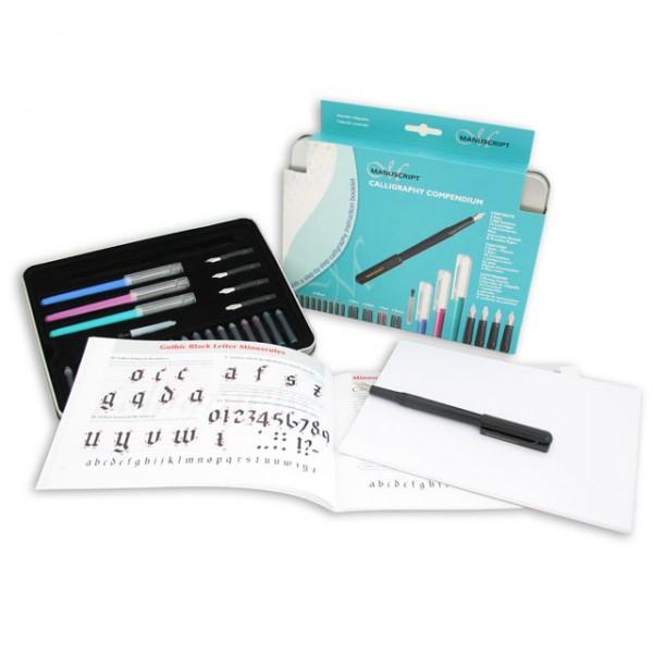 Curriculum vitae samples templates