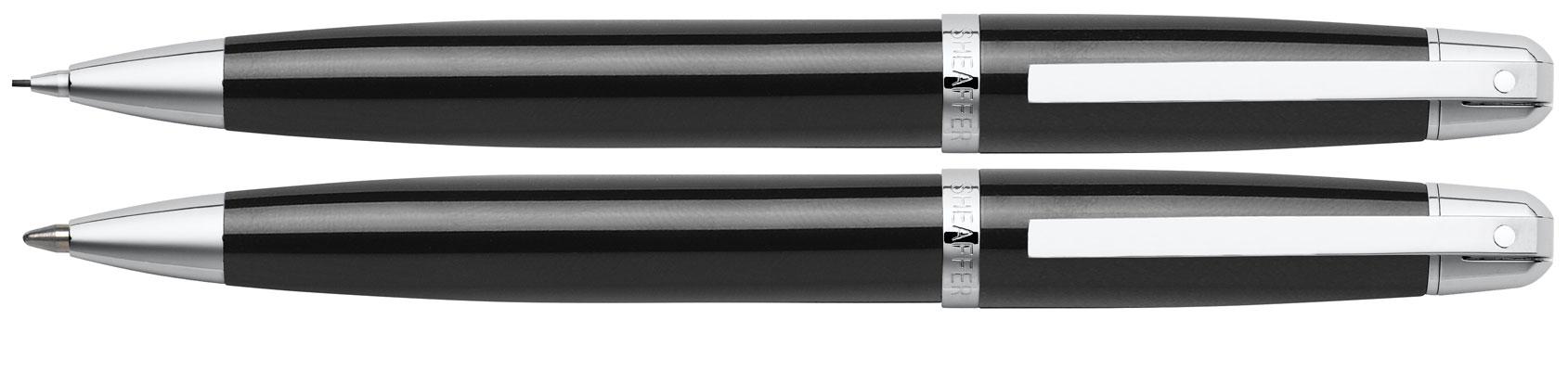 Sheaffer Pen Ballpoint Sheaffer-500-ballpoint-pen
